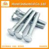 El mejor tornillo de carro del acero inoxidable de las existencias 316 del precio DIN603