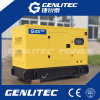 Type silencieux générateur diesel de Deutz (D226B-3D) de Genlitecpower 30kVA