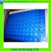 Énergie solaire faite sur commande de lentille de Fresnel d'approvisionnement d'usine grande Using (HW-G1710)