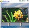 HD im Freien Bildschirmanzeige LED-P5