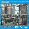 Saft-Getränkeplombe kann Dichtungs-Maschine, Getränkeplombe