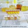 Orales Vorbereitung flüssiges Tamoxifens Zitrat-Antioestrogen Nolvadex CAS: 10540-29-1