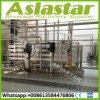 Prezzo di fabbrica della macchina del depuratore di acqua potabile