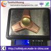 Precio de fábrica del hilandero de la mano del EDC de la alta calidad