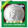 Nandrolone Cypionate da matéria- prima para o edifício CAS 601-63-8 do músculo