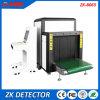 Scanner caldo del raggio di vendite X per grande controllo del carico