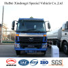 13cbm Foton Euro 4 Petrol Gasoline Oil Transport Tank Truck com Cummins Engine