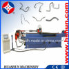 家具のための熱い販売CNCの管のベンダー