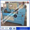 Máquina de teste quente do acionador de partida do alternador da venda