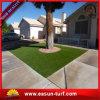 最も新しいデザイン最も安いホーム庭40mmの景色の人工的な草
