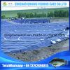 HDPE Geomembrane, Geomembrane de impermeabilización para la granja de pescados
