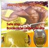 L'hormone stéroïde réussissent sans risque à des coutumes Boldenone Undecylenate le bateau sûr