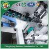 Máquina útil de Gluer de la carpeta de la fabricación de cajas del cartón de la calidad estupenda
