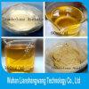 ボディービルのためのUSPの注入の同化ステロイドホルモン100mg/Ml Trenboloneのアセテート10161-34-9