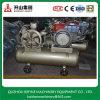 KS100C 35CFM 8bares Diesel compresor de aire Driven