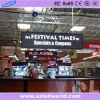 P6 Full Color Indoor Hanging LED Display Message Board