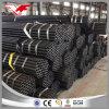 Tubo Od48.3mm del andamio de los fabricantes del tubo de China para el material de construcción
