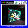 풀 컬러 P10 옥외 발광 다이오드 표시 스크린 Xxx Vidy