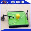 Faucheur rotatoire/cultivateur/matériel de série de bonne qualité de SL avec le meilleur prix