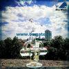 Bw1-123 de Waterpijp van Shisha van het Type van Arabië, Waterpijp Mya Beschikbare Shisha