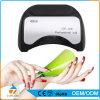 Professioneller heißer verkaufender elektrischer UVtrockner des nagel-48W