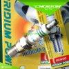 Bougie d'allumage de pouvoir d'iridium pour Denso Ikh20 5344 Toyota/Nissan/BMW