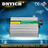 чисто DC инвертора 12V волны синуса 300W к AC 220V с инвертора