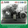 공기 압축기 펌프를 사용하는 산업 Kaishan KBH-45G 580psi