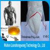 Support de propionate/essai de testostérone de stéroïde anabolisant pour le culturisme CAS 57-85-2