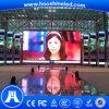 높은 신뢰도 P3 SMD2121 LED 스크린 중국