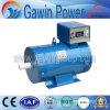 Wechselstrom-synchrone Generator-Energie der Str.-Serie 3kw einphasige von Kleinkapazitäts