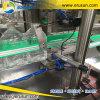Machine de remplissage automatique de l'eau 5gallon minérale
