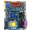 2*PCI/2*DDR/IDEの945GM Computterのマザーボード