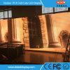 단계 배경 P3.91 옥외 임대료 발광 다이오드 표시 스크린
