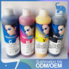 Tinta original do Sublimation da tintura de Coreia Dti com 6 cores