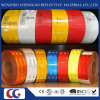 Micro Prismatic Waterproof Adhesive Reflective Tapes per Vehicle/Trucks