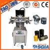 피스톤 필터를 위한 기계를 인쇄하는 기계 스크린을 인쇄하는 피스톤 필터