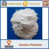 فسفات ثان صوديوم (DSP)
