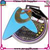 Kundenspezifische Medaille des Metall3d für Preis-Medaille