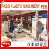 優秀な品質の完全なプラスチックリサイクル機械