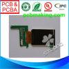 PCBA (ensamblaje de la placa PCB) para DVR coche