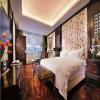 Späteste Auslegung importierte das 4 Stern-Hotel-Schlafzimmer-Möbel