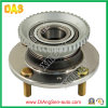 Erstklassiges Performance Wheel Hub Bearing 52710-34501 für Hyundai 51202