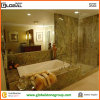 Nuova foresta pluviale Green Tiles di Design per Bathroom