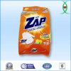 Detergente OEM / Fragancia Limón detergente de lavandería