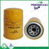 Pezzi di ricambio & filtro dell'olio automatici per la serie del Mitsubishi (ME015254)