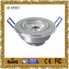 12W New Fashion LED Ceiling Light per Decorative