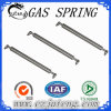 Stainless Steel U-Shape Connector를 가진 MID Tension Gas Spring