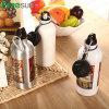 Sublimazione White Bottle Good Quantity e Low Price