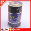 Одно к One Order Following Hot Sale Leather Bias Tape